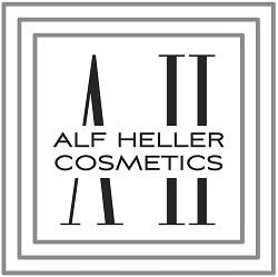 Alf Heller Cosmetics